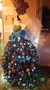 ebook tutorial dress form christmas tree grand diva style