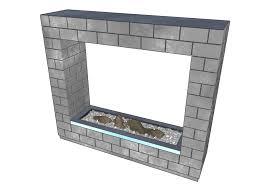 fan designed mega modern fireplace released wkn webkinz newz