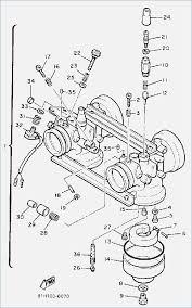 yamaha vmax wiring diagram html yamaha wiring diagram pictures