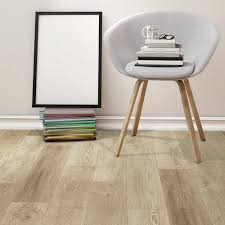 Cheap Laminate Flooring Uk Balterio Urban Harlem Woodmix 041 8mm Laminate Flooring V Groove