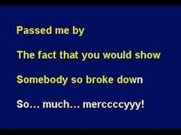 Help Me Lift Jesus Lyrics By Luther Barnes 20 Best Gospel Music Images On Pinterest Gospel Music Christian