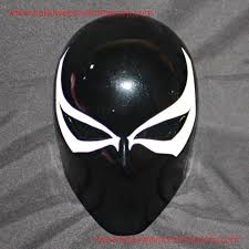 mask from halloween movie halloween costume corp blog archive 1 1 wearable halloween