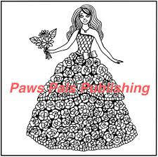 woman coloring page coloring page women coloring book