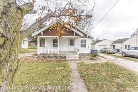 3 bedroom houses for rent in des moines iowa 321 se wall ave des moines ia 50315 3 bedroom house for rent for