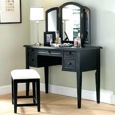 makeup vanity table with drawers vanity desk set makeup table with mirror vanity table without mirror