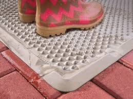 Shoe Mats For Entryway Home And Business Products Weathertech Com