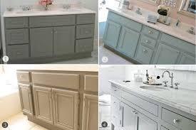 bathroom cabinet painting ideas bathroom cabinet painting ideas bathroom ideas