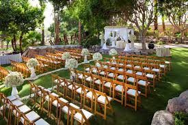 scottsdale wedding venues scottsdale arizon luxury wedding venue the phoenician venues