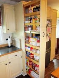 a kitchen with lots more function u2014and charm counter depth top