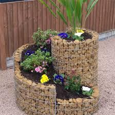 flower planters ideas solidaria garden