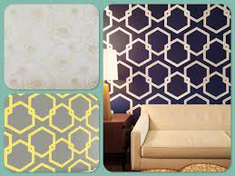 Temporary Wallpaper Tiles by Fascinating Temporary Wallpaper For Apartments Pics Decoration