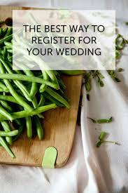 most popular wedding registries 546 best wedding registry images on wedding registries