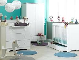 ameublement chambre enfant meuble chambre bebe chambre enfant meuble a ameublement chambre