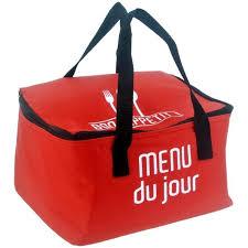 panier 騅ier cuisine achat 騅ier cuisine 58 images carrelage noir et blanc cuisine