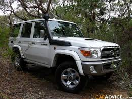 toyota land cruiser vdj76 cars u0026 motorcycles pinterest land