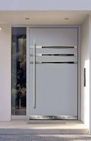 portoncini ingresso in alluminio porte d ingresso in alluminio parma fidenza prezzi portoncini