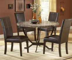 amusing casters room sets plus kitchen dinette sets then chairs