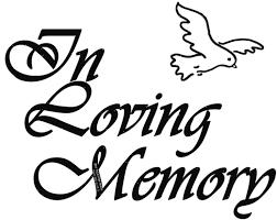 in memory of alternatives february 2014 family matters newsletter 24 hour