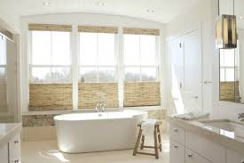 bathroom window decorating ideas ideas for privacy on windows day dreaming and decor
