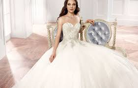 september wedding dresses eddy k wedding dresses with italian sophistication modwedding