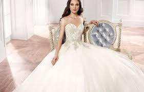 italian wedding dresses eddy k wedding dresses with italian sophistication modwedding