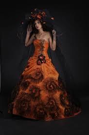 robe de mariã e en couleur des robes de mariée colorées mademoiselle dentelle