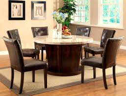dining room tables for 8 home design 87 exciting round dining room table for 8s