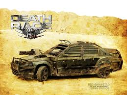 death race cars wallpaper pictures pin on pinterest thepinsta