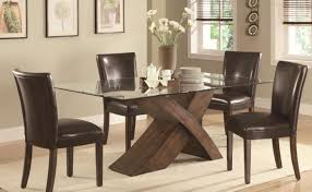 dining room memorable dining room sets jackson ms finest dining