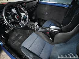 custom jeep interior mods 1973 datsun 510 fresh 510 modified magazine