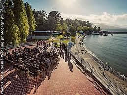 affordable wedding venues bay area 72 best venues images on wedding venues bay area and