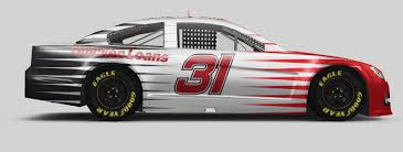 paint schemes quicken loans paint your way to dover contest puts fans in the