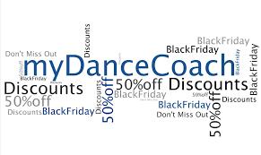 coach black friday sale black friday sale my dance coach app