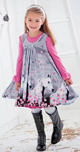 3 children u0027s equestrian fall style trends 2013 cwd kids