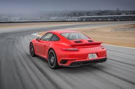 porsche spyder 911 porsche 911 turbo s laps willow springs nearly as quick as 918