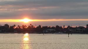naples florida naples beaches naples golf sunsets on the golf