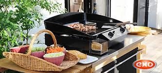 cuisine à la plancha électrique magasin de plancha à gaz ou plancha électrique à pertuis manosque