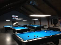 pool table near me open now halifax retales on twitter maritime billiards country lounge is