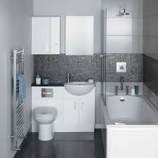 Bathroom Toilet Shelf by Bathroom 2017 Over The Toilet Storage Floating Cabinet And Shelf