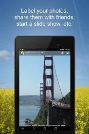 photomap gallery photos videos and trips android apps on