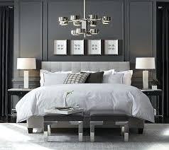 modern bedroom decor modern master bedroom decor stylish ideas contemporary master