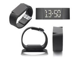 Bling Alarm Clock Silent Alarm Clock Watch Mutewatch Ahalife