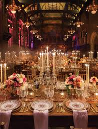 wedding reception decor decoration for wedding reception wedding corners