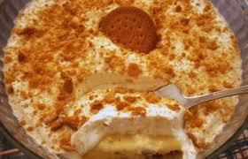 dessert portugais cuisine portuguese cookies dessert recipe