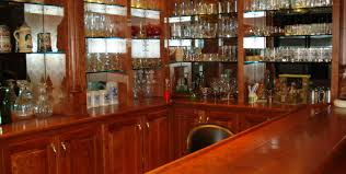 bar kitchen how to design kitchen black marble countertop at