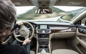 2014 mercedes cls550 2013 audi s7 vs 2013 bmw 650i gran coupe xdrive vs 2013 mercedes