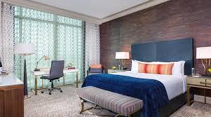 moorea 1 bedroom suite mandalay bay