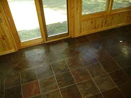 Laminate Ceramic Tile Flooring Pergo Tile Flooring And Pergo Laminate Flooring Wood Ceramic Tile