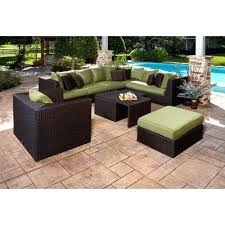 Costco Patio Furniture Dining Sets Furniture In Costco Dining Table Furniture Dining Throughout Patio