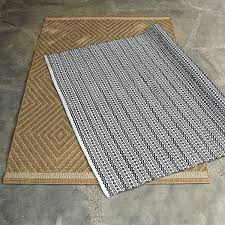 Crate And Barrel Outdoor Rug Crate And Barrel Outdoor Rugs Home Design Ideas And Pictures